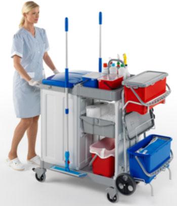 20 ая клиническая больница фото